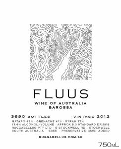 FLUUS-2012-e1370926295667